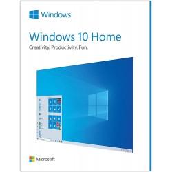 Windows 10 Home Edition...